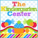 The Kindergarten Center
